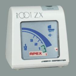 Electronic Apex Locator