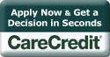 care_credit